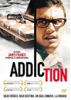 Addiction - DVD