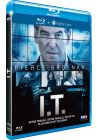 I.T. (Blu-ray + Copie digitale) - Blu-ray