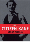 Citizen Kane (Édition Collector) - DVD