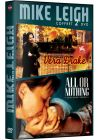 Vera Drake + All or Nothing - DVD