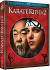 Karaté Kid I & II - Blu-ray