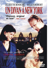 Un Divan à New York - DVD