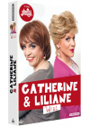 Catherine & Liliane - Vol. 1 & 2 - DVD