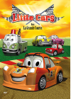 Little Cars 1 : La grande course - DVD