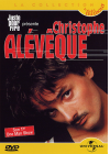 Alévêque, Christophe - Son 1er One Man Show - DVD