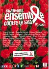 Chantons ensemble contre le Sida - 10 ans - DVD