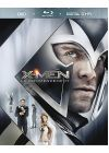 X-Men : Le commencement - Blu-ray