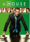 Dr. House - Saison 4 - DVD
