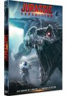 Jurassic Expedition - DVD