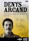 Denys Arcand, l'oeuvre documentaire intégrale 1962-1981 - DVD