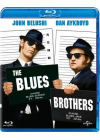 The Blues Brothers - Blu-ray