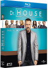 Dr. House - Saison 6 - Blu-ray