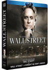 Oliver Stone's Wall Street Collection (Pack) - Blu-ray