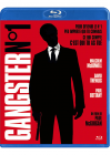 Gangster Number One - Blu-ray