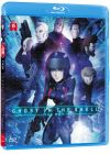 Ghost in the Shell : The Movie - Blu-ray