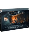 Donnie Darko (Édition Coffret Ultra Collector - Blu-ray + DVD + Livre) - Blu-ray
