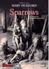 Sparrows - DVD