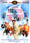 The Party (Édition Collector) - DVD