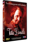Tatie Danielle (Édition Single) - DVD