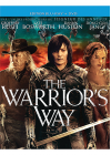 The Warrior's Way (Combo Blu-ray + DVD) - Blu-ray
