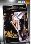 Place Vendôme - DVD