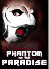 Phantom of the Paradise (Ultimate Edition) - DVD
