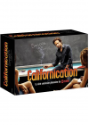 Californication - Saisons 1 à 5 - DVD