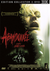 Abandonnée (Édition Collector) - DVD