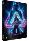 Kin : le commencement (Édition SteelBook) - Blu-ray