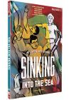My Entire High School Sinking Into the Sea - DVD