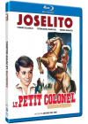 Le Petit colonel - Blu-ray