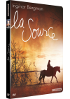 La Source (Édition Collector) - DVD