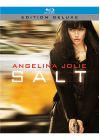 Salt (Edition Deluxe) - Blu-ray
