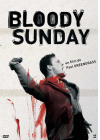 Bloody Sunday (Édition Collector) - DVD