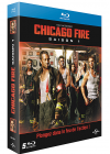 Chicago Fire - Saison 1 - Blu-ray