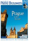 Prague : Coeur d'Europe - DVD