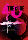 The Cure - 40 Live : Curaetion-25: From There To Here / From Here To There + Anniversary: 1978-2018 Live In Hyde Park London - Blu-ray