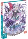 The Asterisk War : The Academy City on the Water - Saison 2, Vol. 2/2 - DVD