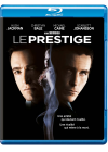 Le Prestige (Warner Ultimate (Blu-ray)) - Blu-ray