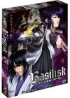 Basilisk : The Kôga Ninja Scrolls - Part 2 (Édition VOST) - DVD