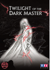 Twilight of the Dark Master - DVD