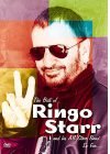 Ringo Starr - The Best of Ringo Starr and His All Starr Band So Far... - DVD