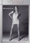 Carey, Mariah - #1's - DVD