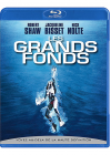 Les Grands fonds - Blu-ray