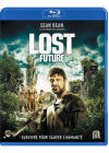 Lost Future - Blu-ray