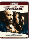 Syriana - HD DVD