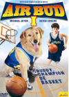 Air Bud - DVD