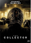The Collector - DVD