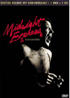 Midnight Express (Édition 30ème Anniversaire + CD) - DVD