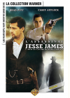 L'Assassinat de Jesse James par le lâche Robert Ford (WB Environmental) - DVD